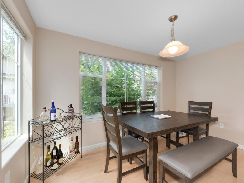 10731 SW Canterbury Ln Unit-009-10-Dining-MLS_Size