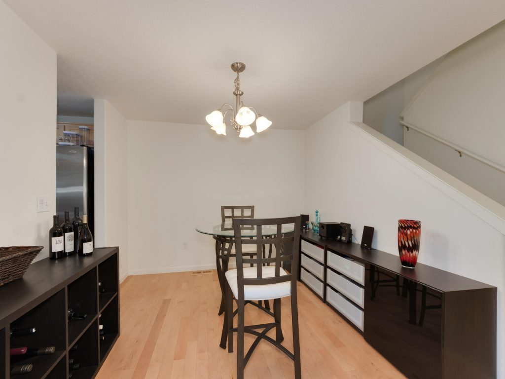 10731 SW Canterbury Ln Unit-013-27-Dining-MLS_Size