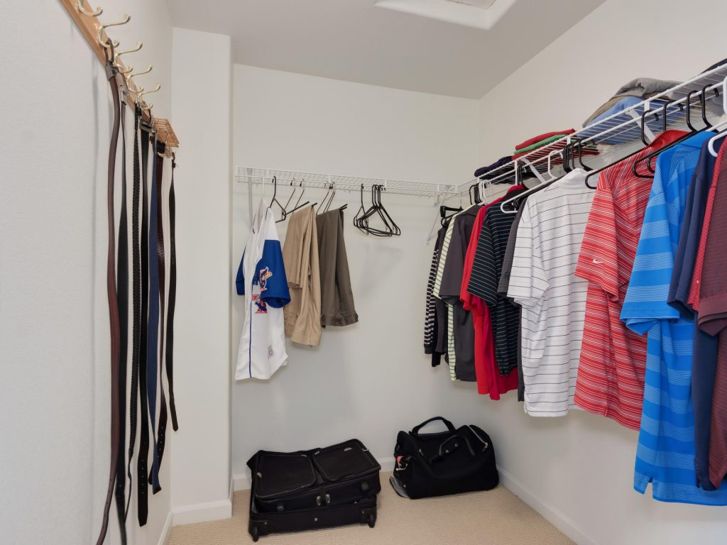 10731 SW Canterbury Ln Unit-018-19-Master Closet-MLS_Size
