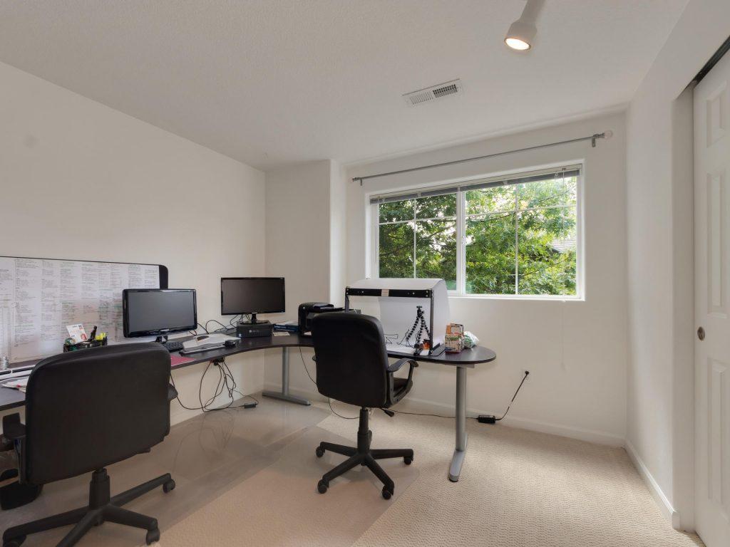 10731 SW Canterbury Ln Unit-020-26-Bedroom 3-MLS_Size