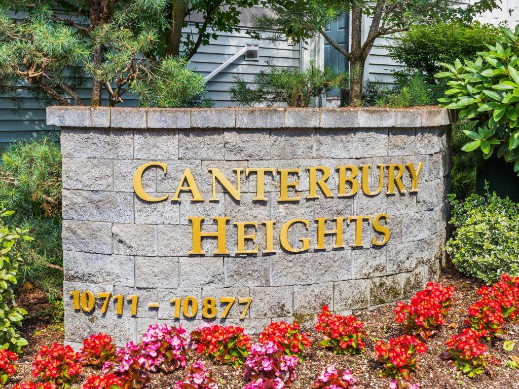 10731 SW Canterbury Ln Unit-030-6-Entry Signage-MLS_Size