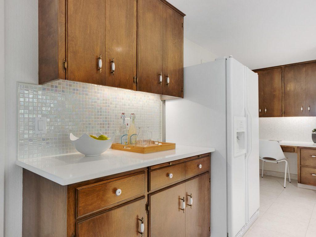 2530 SW Scenic Dr Portland OR-MLS_Size-014-24-Kitchen-1920x1440-72dpi