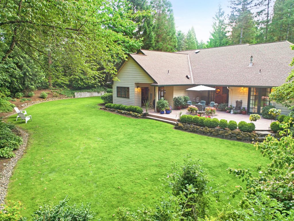 4260 SW Charming Way Portland-037-50-DJI 0341-MLS_Size