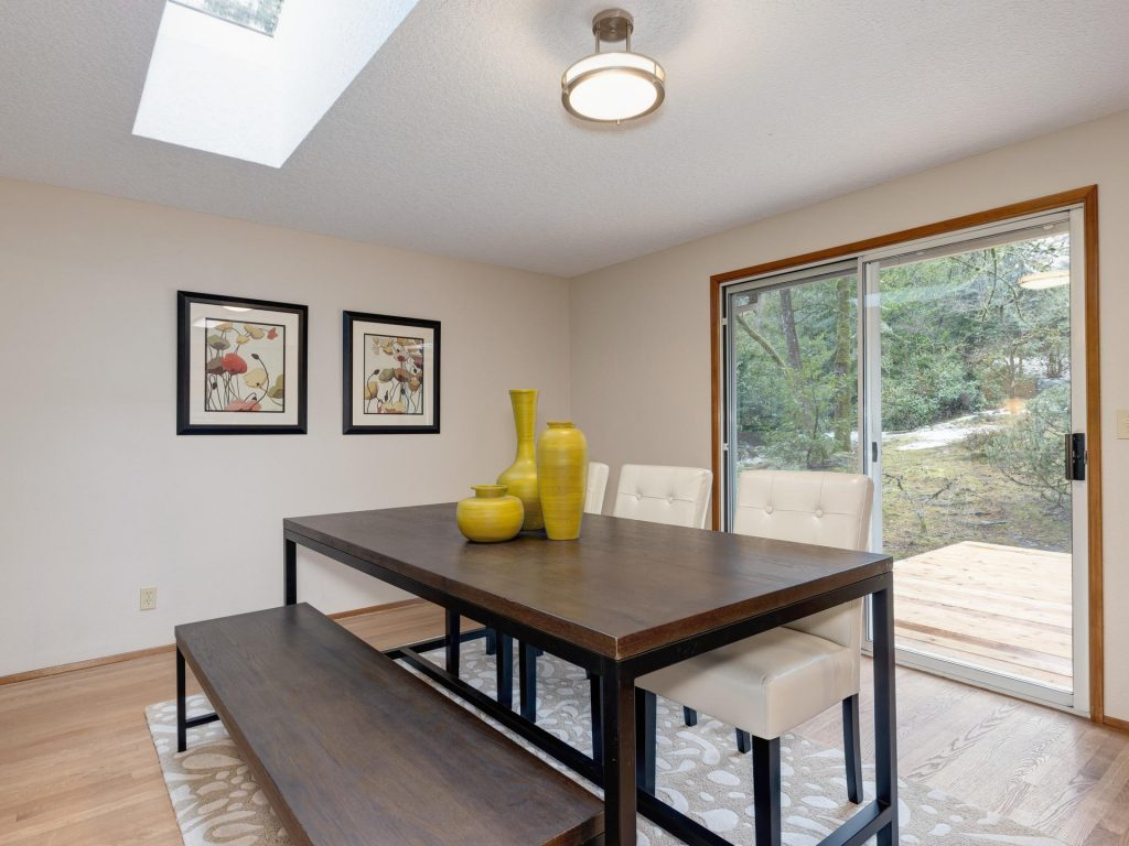 7425 SW Canyon Dr Portland OR-005-6-Dining Room-MLS_Size