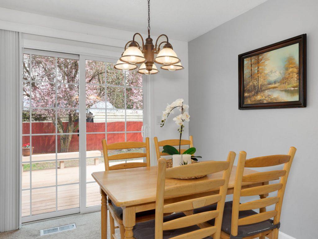 1672 NE 12th Ave Hillsboro OR-large-009-1-Dining-1331x1000-72dpi
