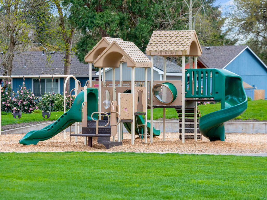 1672 NE 12th Ave Hillsboro OR-large-033-23-Griffin Oaks Park-1331x1000-72dpi