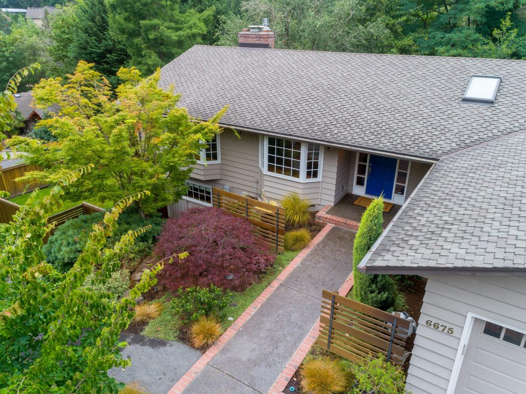 6675 SW Gable Pkwy Portland OR-006-009-DJI0599-MLS_Size