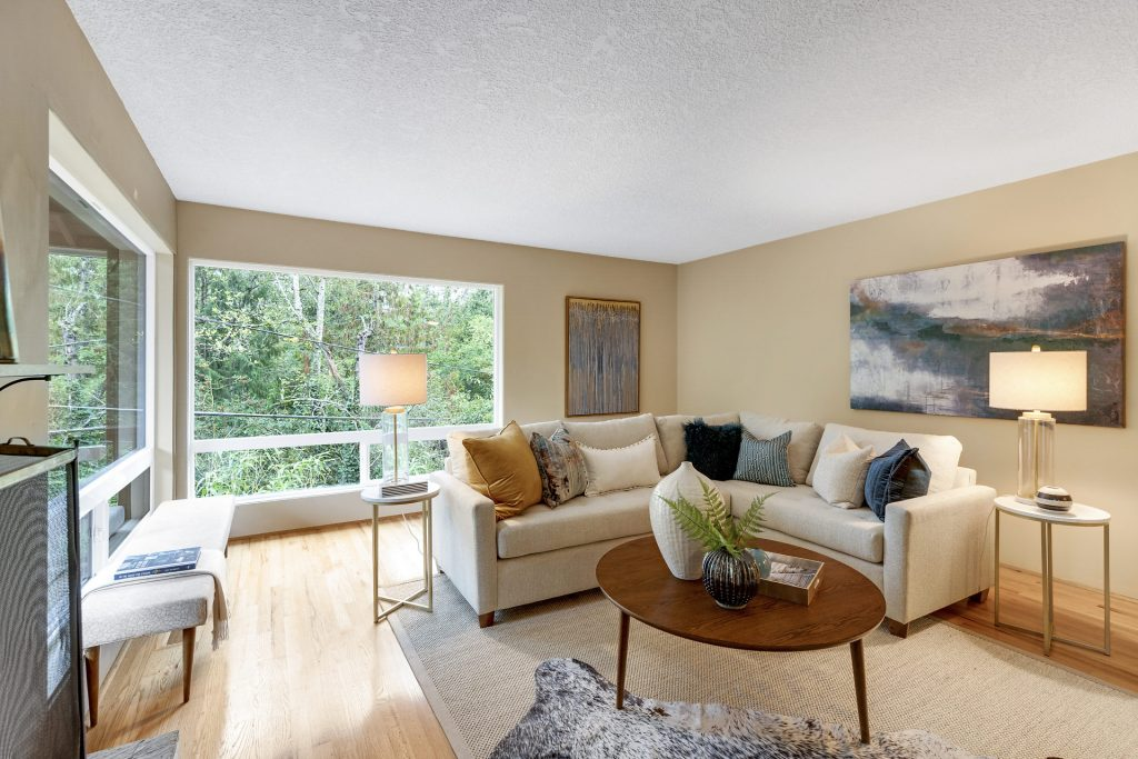 002-3620SW70thAve-Portland-OR-97225-small
