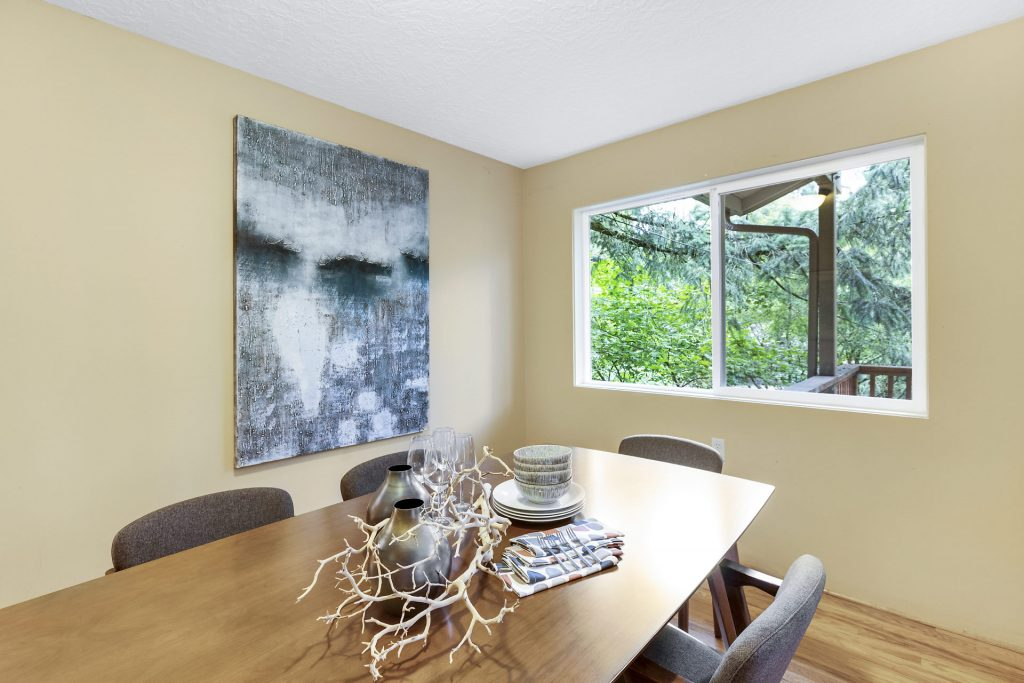 005-3620SW70thAve-Portland-OR-97225-small