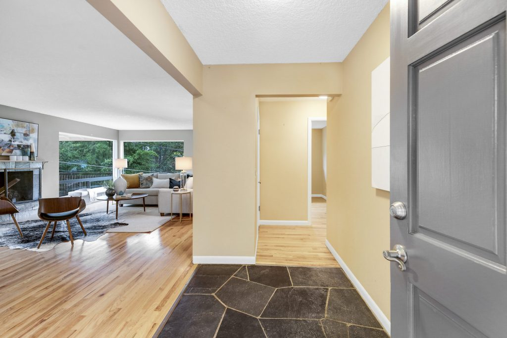 020-3620SW70thAve-Portland-OR-97225-small