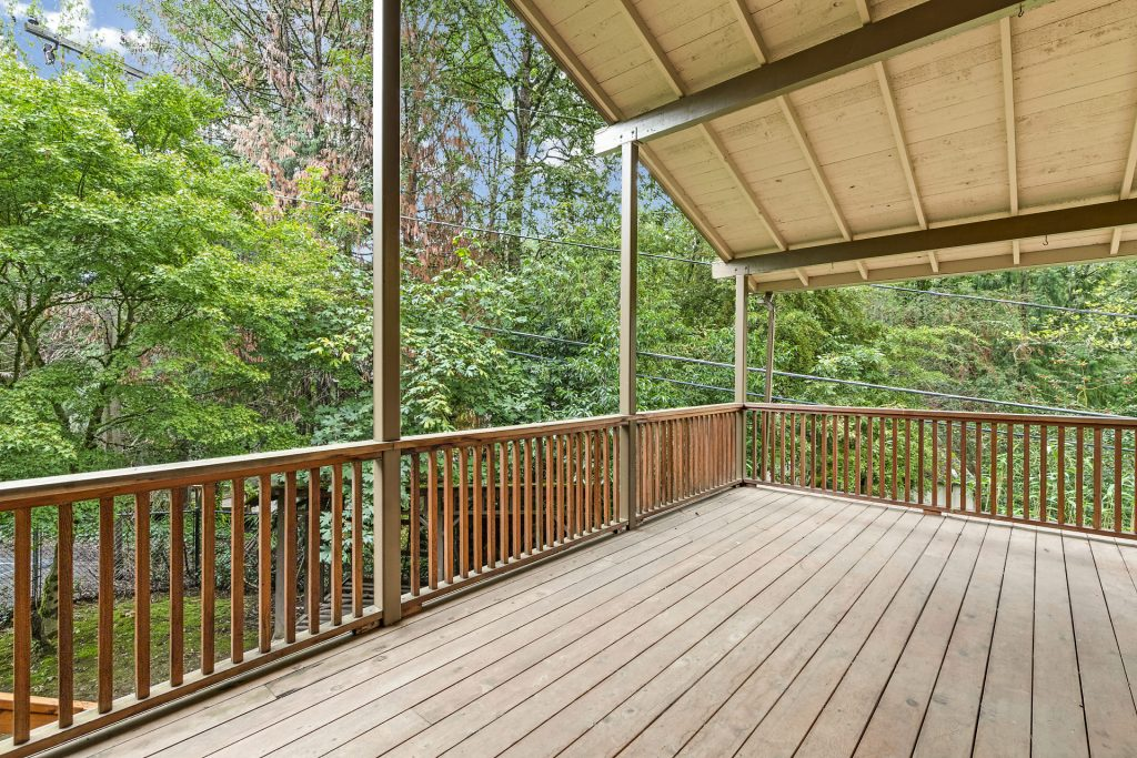 023-3620SW70thAve-Portland-OR-97225-small