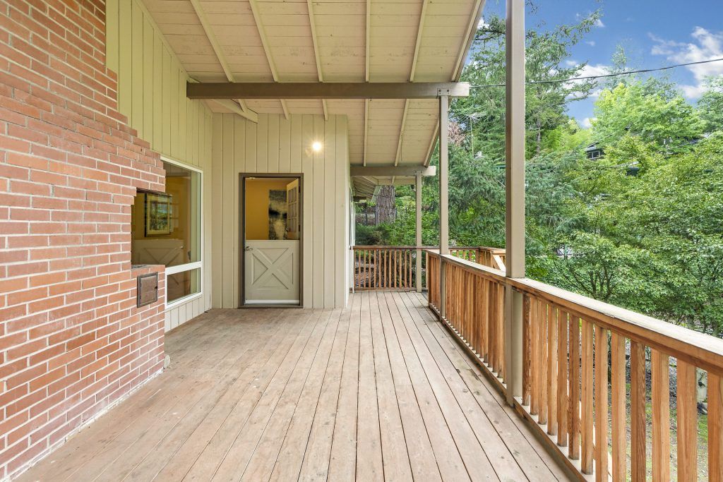 024-3620SW70thAve-Portland-OR-97225-small