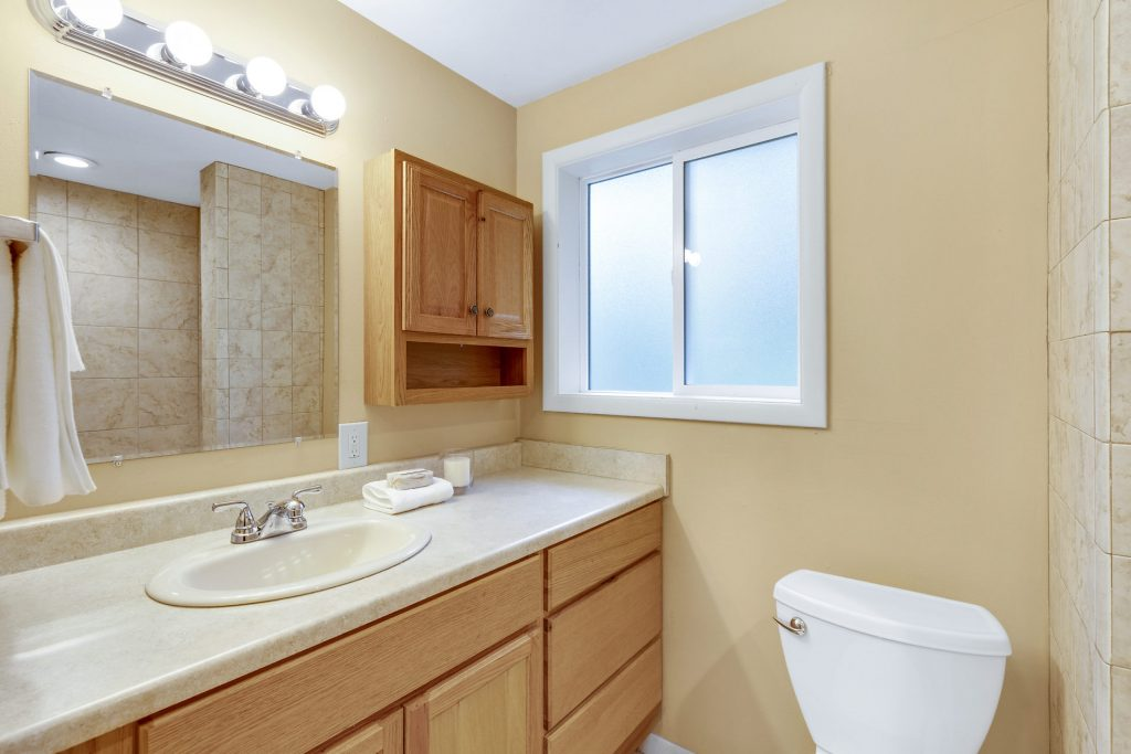 033-3620SW70thAve-Portland-OR-97225-small
