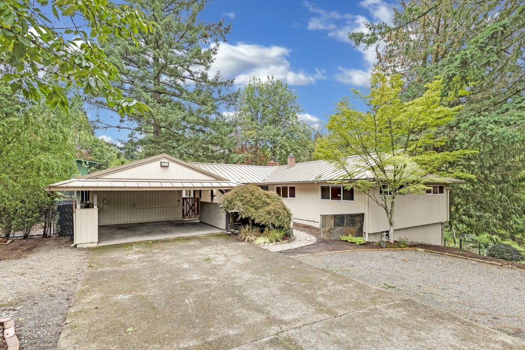 040-3620SW70thAve-Portland-OR-97225-small