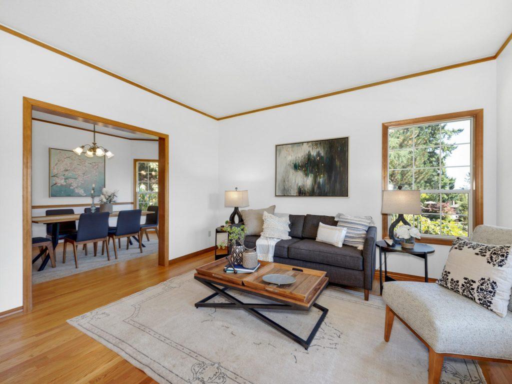 3009 SW Dickinson St Portland-005-001-IMG 8153-MLS_Size