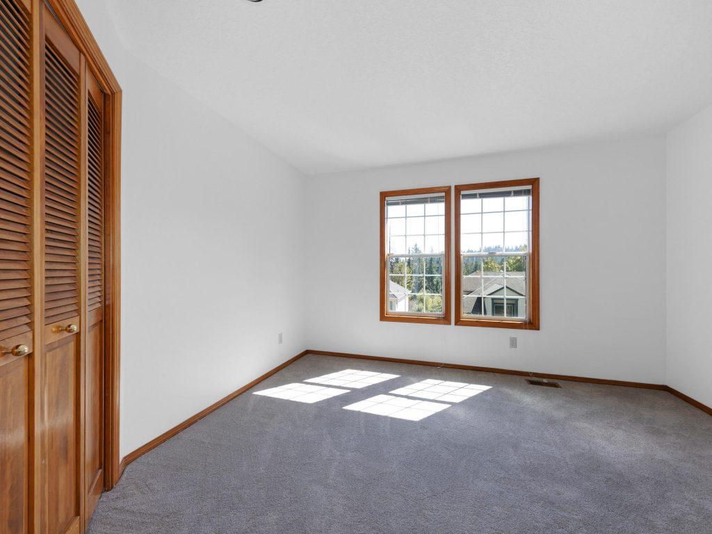 3009 SW Dickinson St Portland-030-034-IMG 8407-MLS_Size