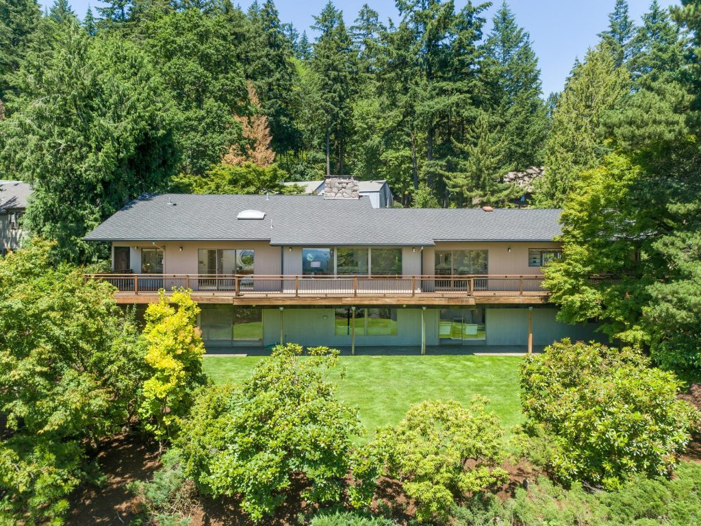 3450 SW 44th Ave Portland OR-004-002-DJI 0212-MLS_Size