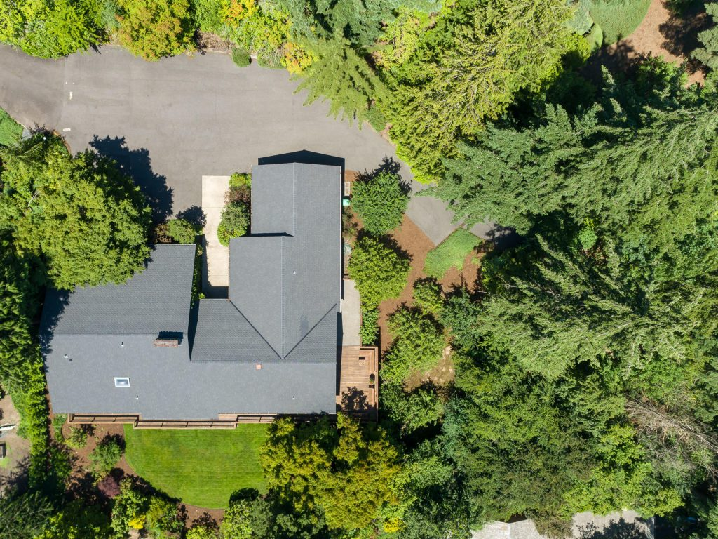 3450 SW 44th Ave Portland OR-006-003-DJI 0222-MLS_Size