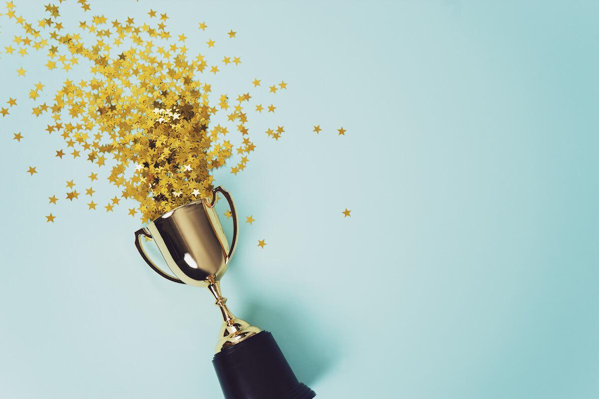 awards head image (1)