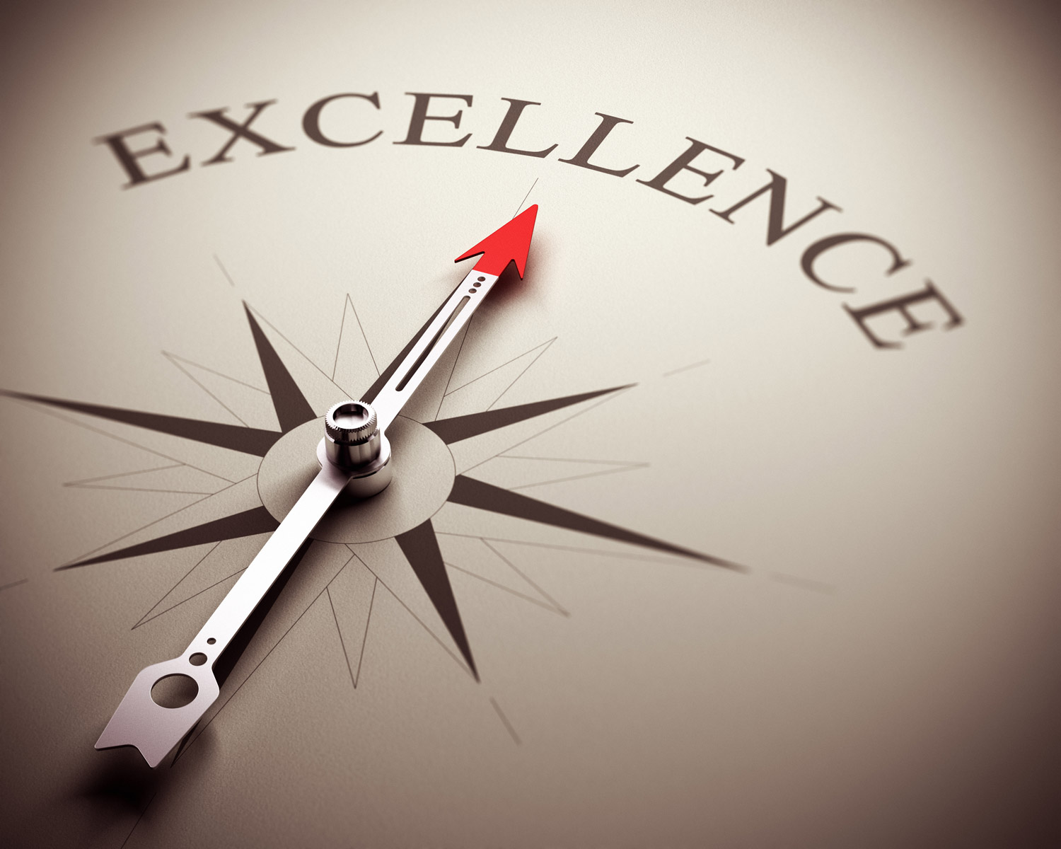 mbe-group-blog-excellence