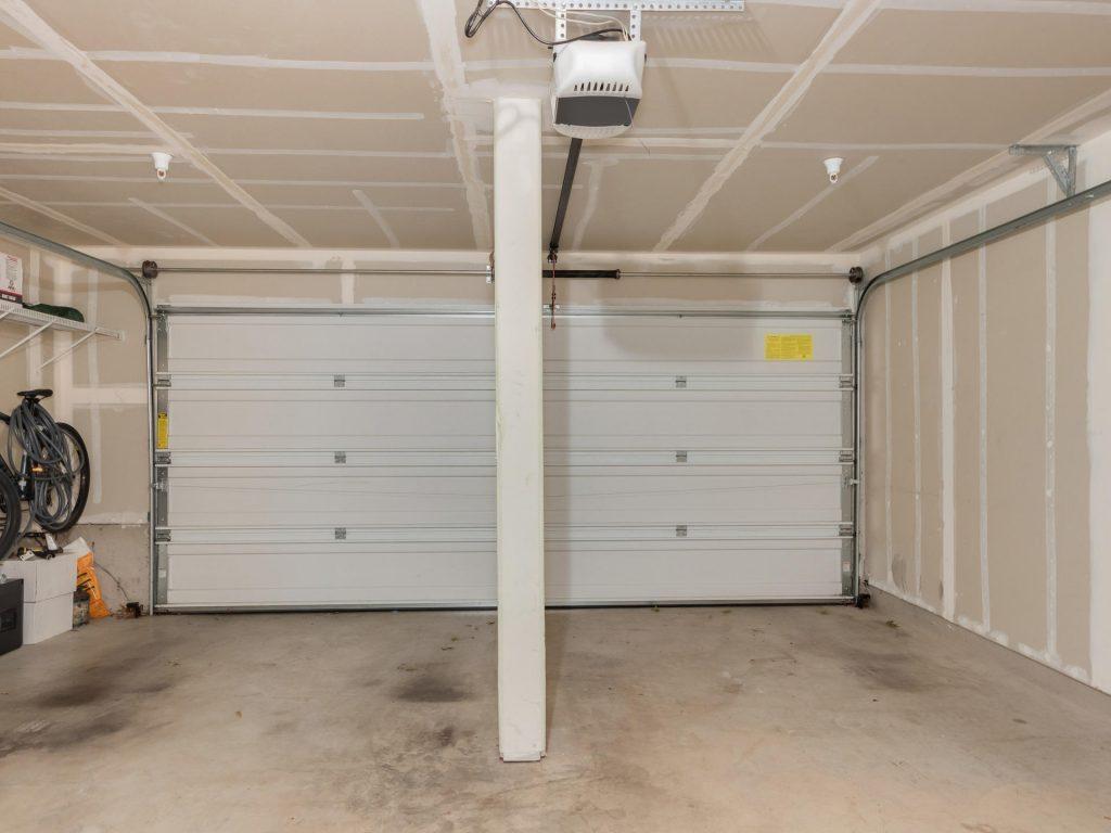 10731 SW Canterbury Ln Unit-023-9-2 Car Garage-MLS_Size