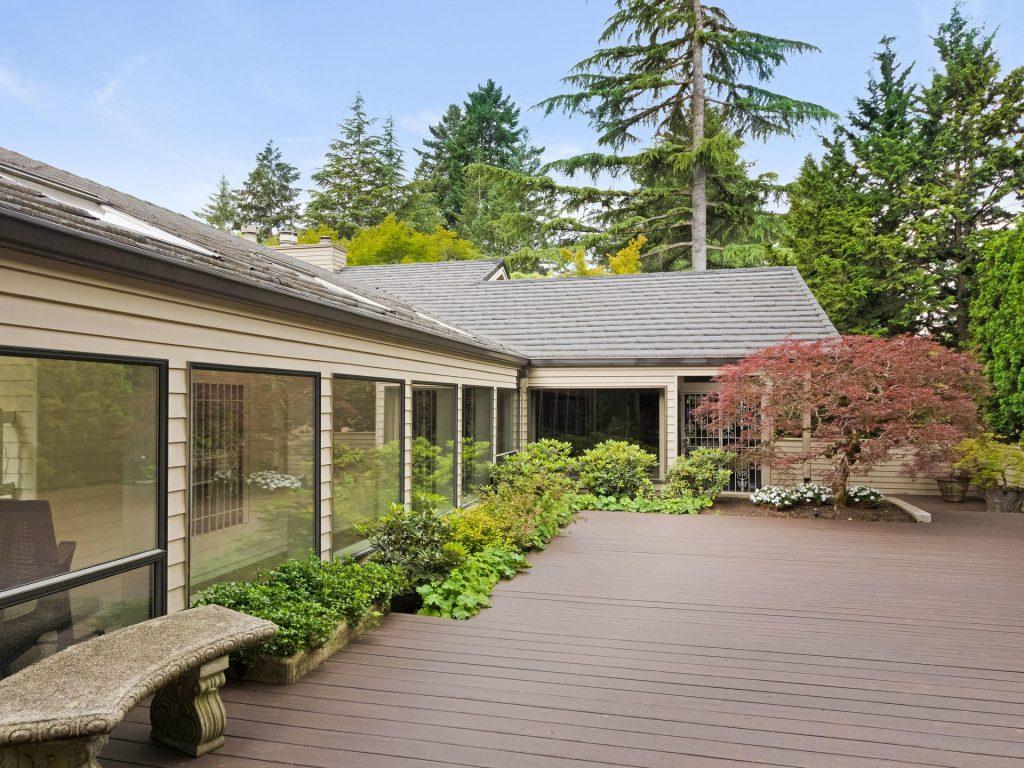 2530 SW Scenic Dr Portland OR-MLS_Size-037-16-D-1920x1440-72dpi