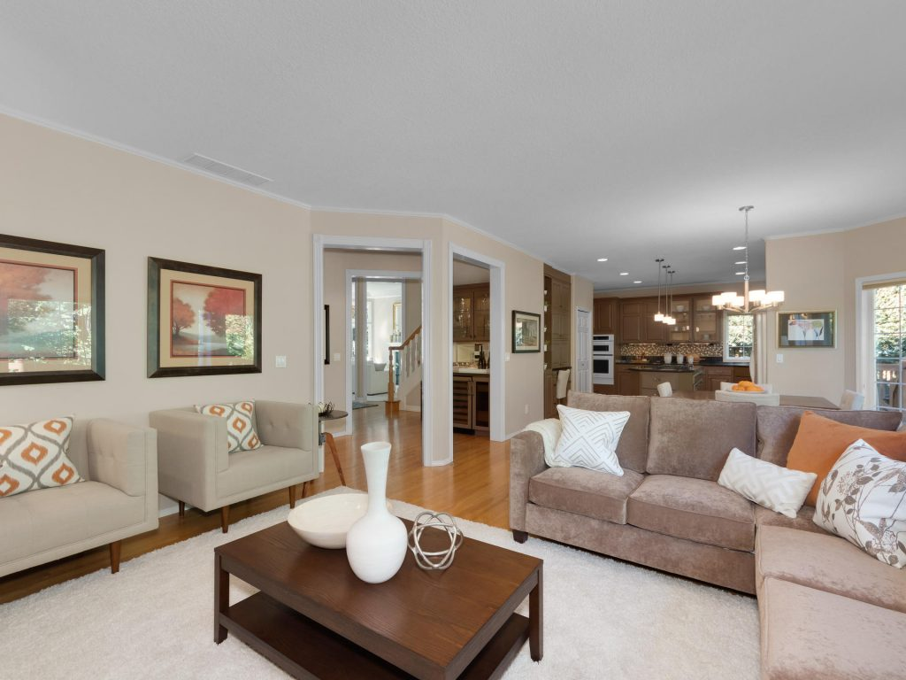10140 SW Redwing Terrace-011-33-Family Room-MLS_Size