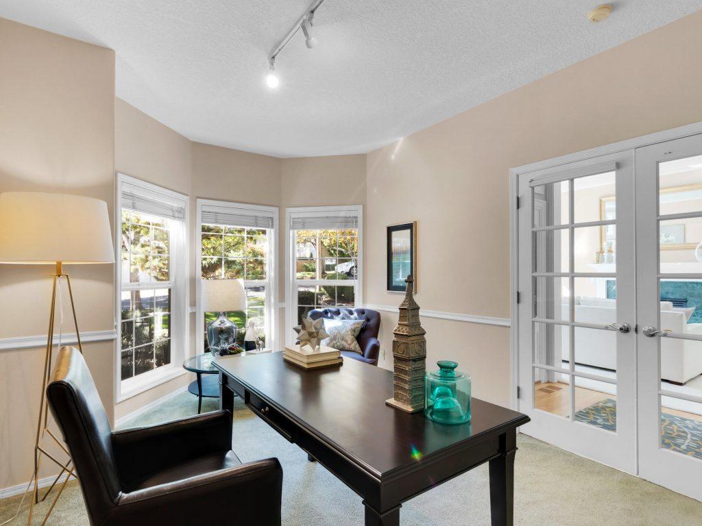 10140 SW Redwing Terrace-015-17-Office-MLS_Size