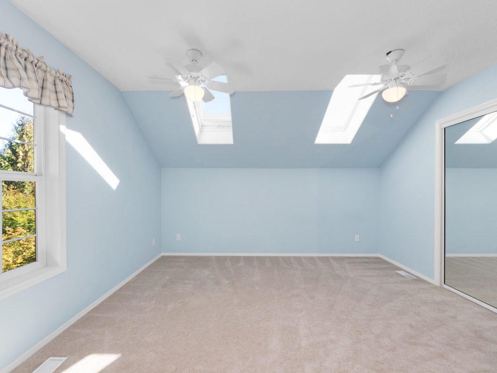 10140 SW Redwing Terrace-022-7-IMG 0581-MLS_Size