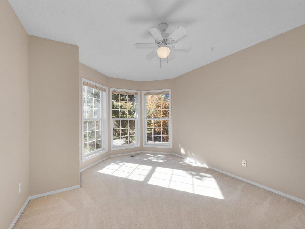 10140 SW Redwing Terrace-025-14-IMG 0605-MLS_Size