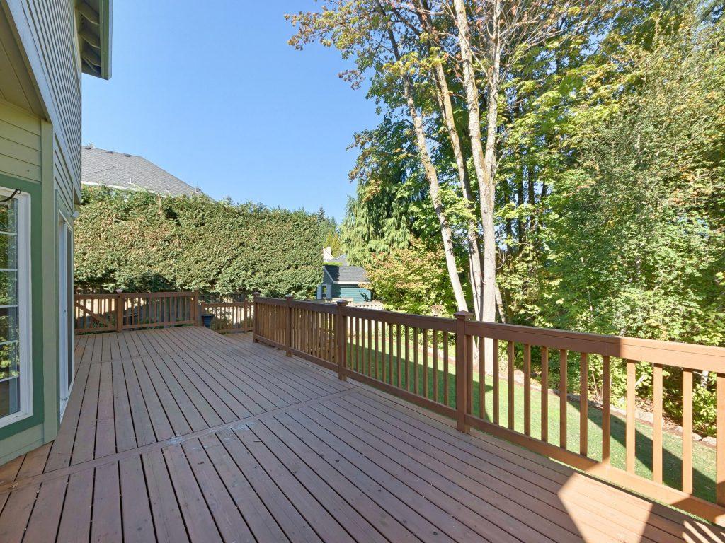 10140 SW Redwing Terrace-026-27-IMG 0619-MLS_Size