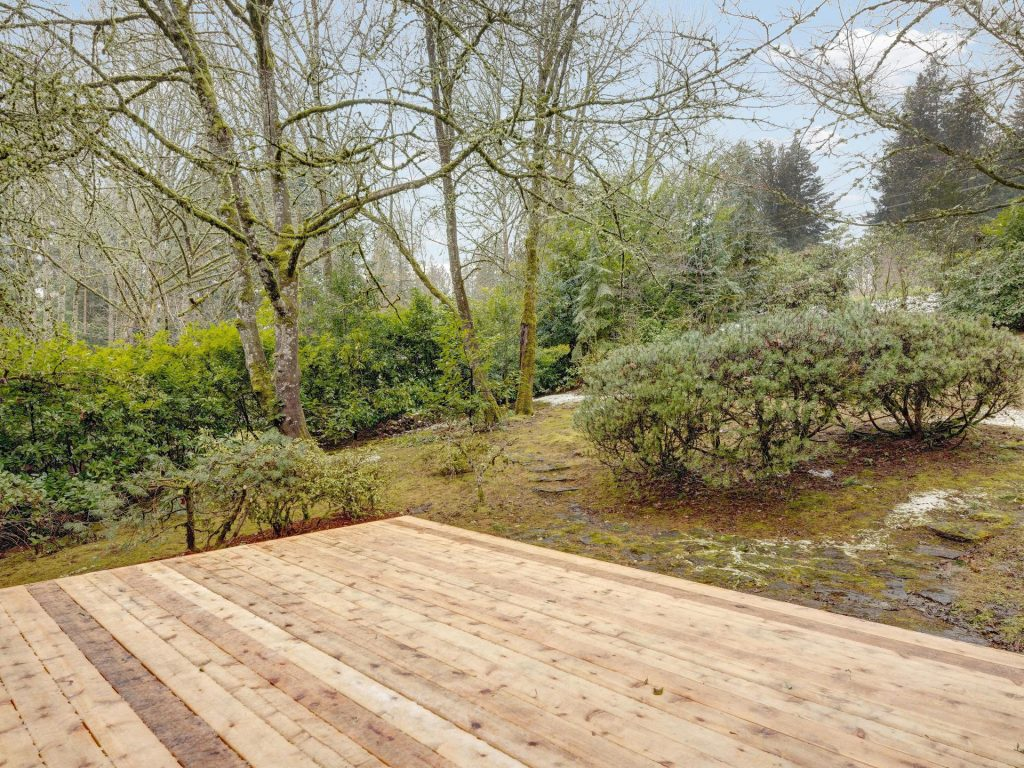 7425 SW Canyon Dr Portland OR-022-15-Deck-MLS_Size