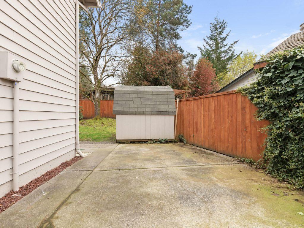 14810 SW Carolwood Dr-030-26-IMG 4572-MLS_Size