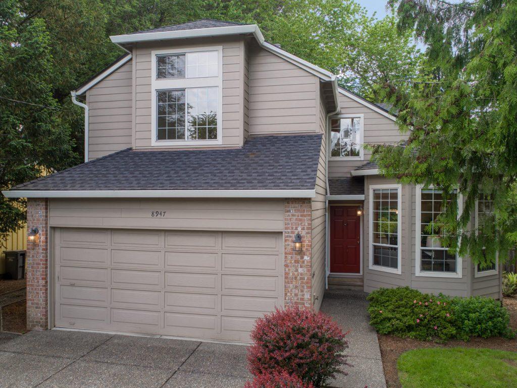 8947 SW 40th Ave Portland OR-large-001-4-DJI 0062HDR-1331x1000-72dpi