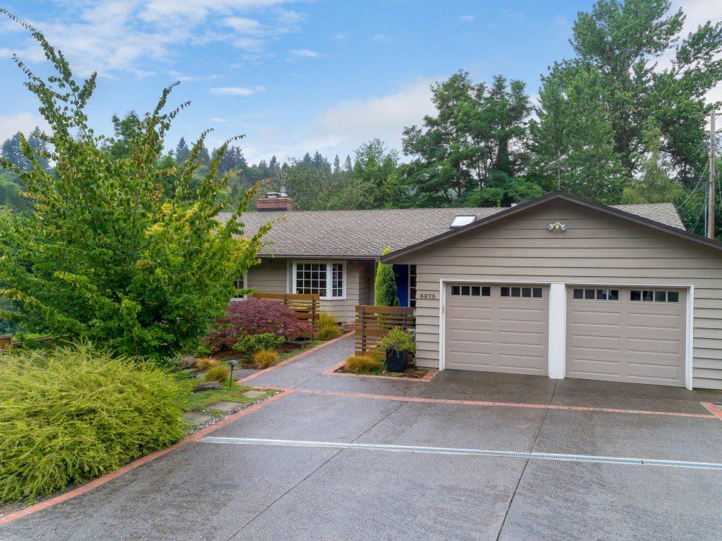 6675 SW Gable Pkwy Portland OR-001-006-DJI0568-MLS_Size