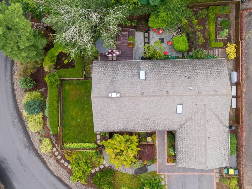 6675 SW Gable Pkwy Portland OR-014-002-DJI0649-MLS_Size