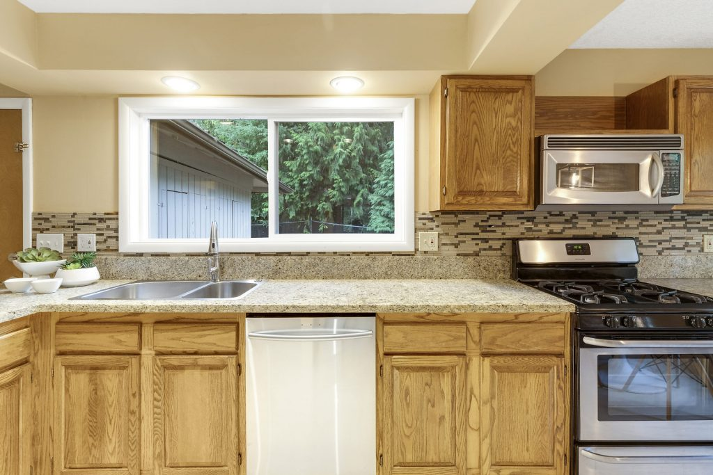 008-3620SW70thAve-Portland-OR-97225-small