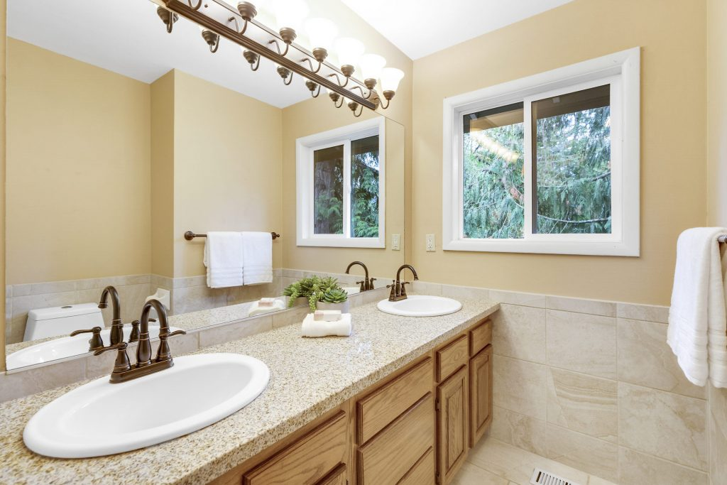 014-3620SW70thAve-Portland-OR-97225-small