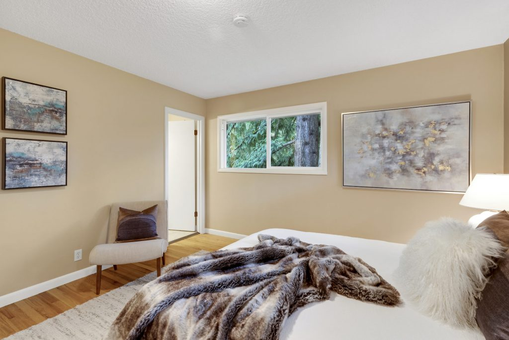 018-3620SW70thAve-Portland-OR-97225-small