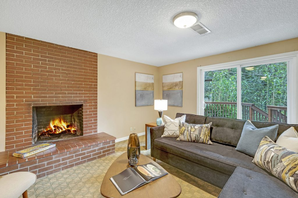 025-3620SW70thAve-Portland-OR-97225-small