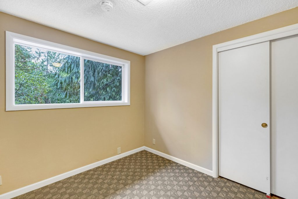 032-3620SW70thAve-Portland-OR-97225-small