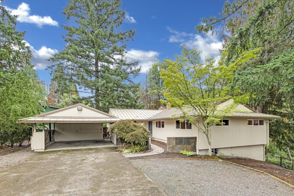 039-3620SW70thAve-Portland-OR-97225-small