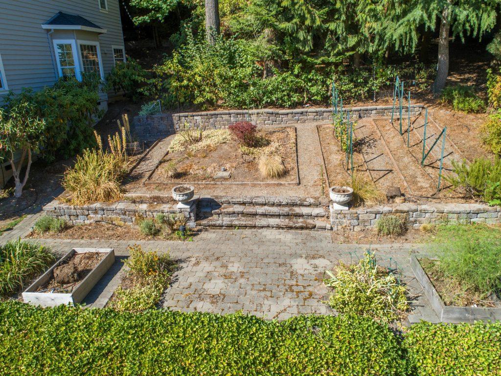 3009 SW Dickinson St Portland-040-006-DJI 0289HDR-MLS_Size